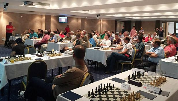 © amateurchess.com - ACO World Amateur Chess Championship
