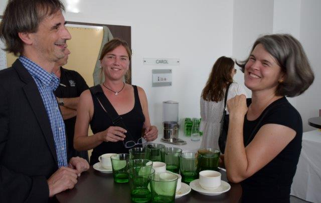 Schach - Auhof-Open 2014, 06-08-2014 (40)
