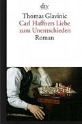 carl-haffners-liebe-zum-unentschieden