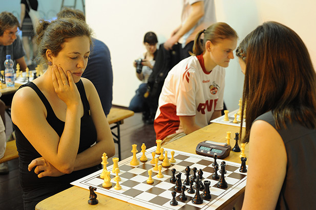 chess-unlimited-anna-susanne
