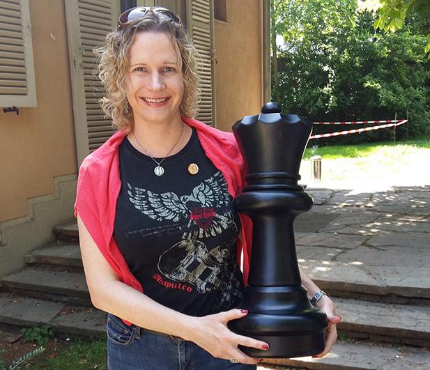 chess-unlimited-dagmar