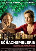 die-schachspielerin