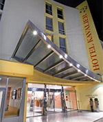 hotel-kavalier