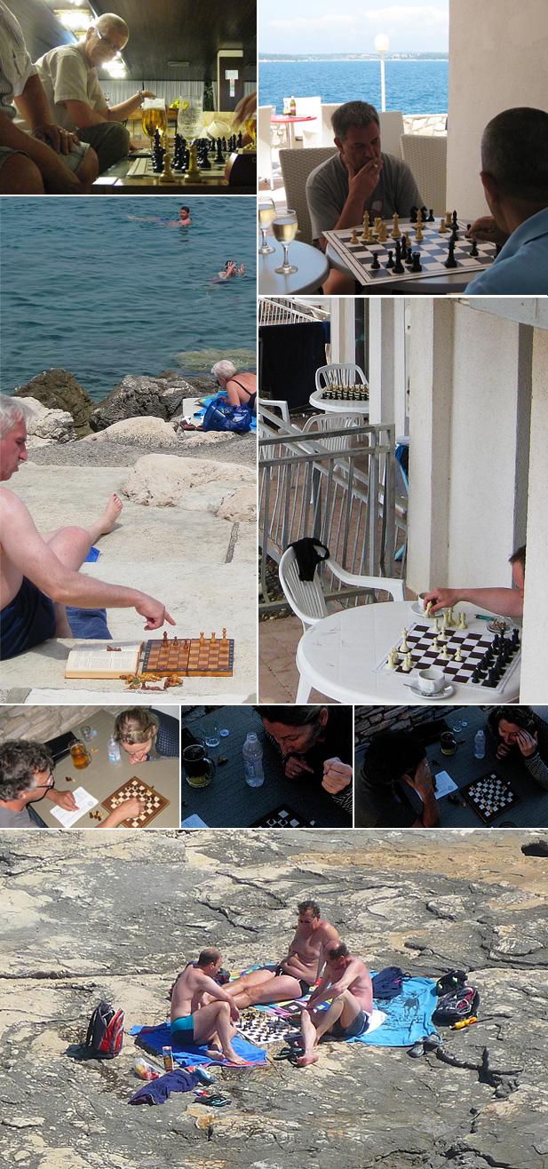 pula-schach-ausserhalb-turniersaal