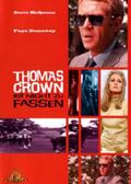 thomas-crown-ist-nicht-zu-fassen