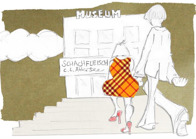 003-museum-1