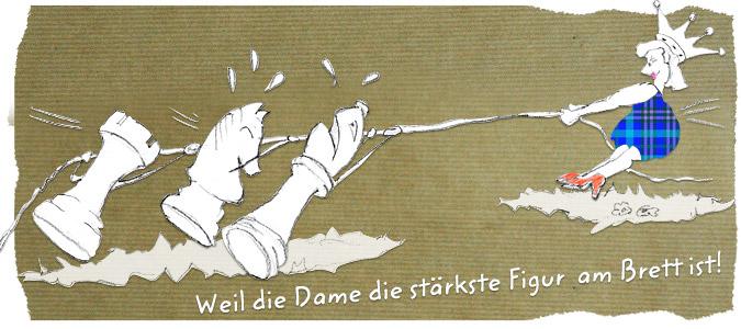 dame-die-staerkste