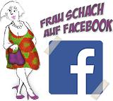 Frau Schach auf Facebook